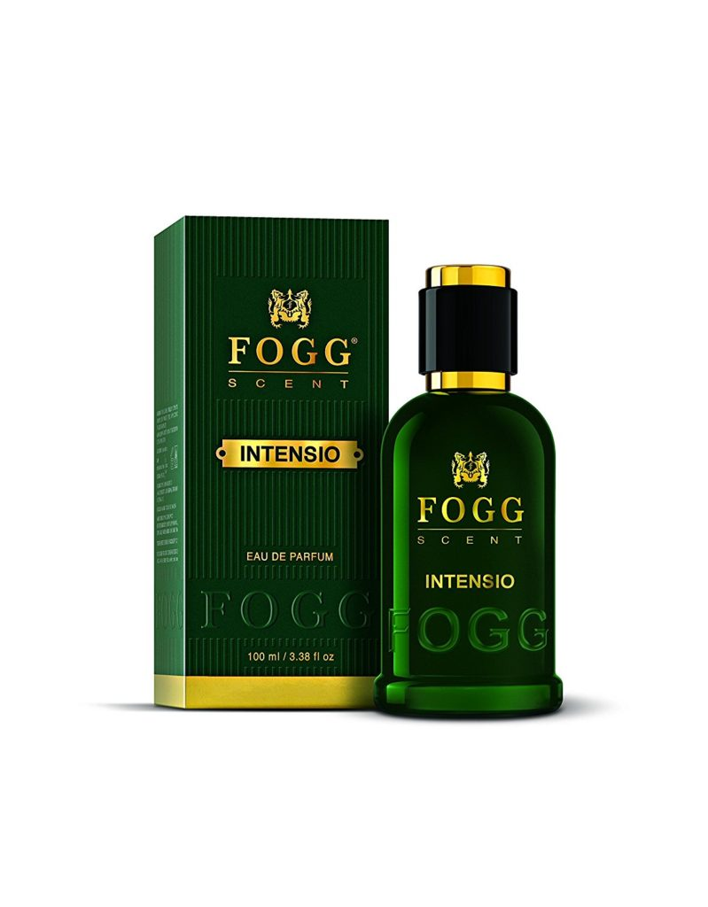 05f4602f91e 10 Best Perfumes For Men In India – 2019