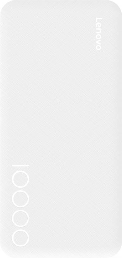 Lenovo MP1060