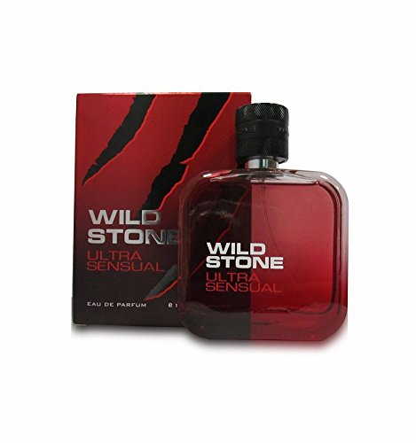 Wild Stone for Men, Ultra Sensual