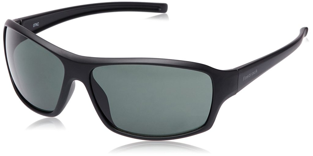 Fastrack UV Protection Sunglasses