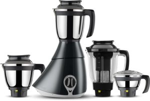 Butterfly Matchless 750-Watt Mixer Grinder