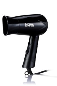 Nova NHP 8100 Silky Shine Hair Dryer
