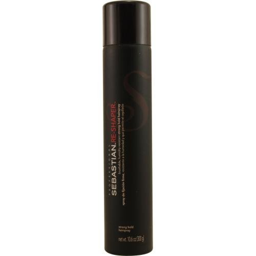 Sebastian Re Shaper Hair Spray