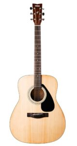 Yamaha F310 6-Strings Acoustic Guitar