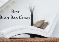 Best Bean Bag Chair