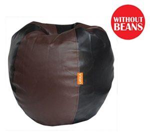 Orka XXL Bean Bag Cover