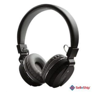 SellnShip SH12 Wireless Bluetooth Headphone