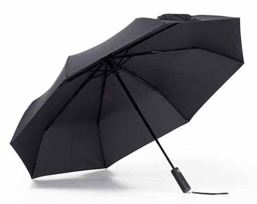 Furper Automatic Umbrella