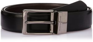 Peter England Mens Belt