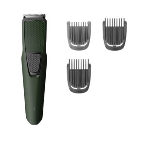 Philips BT1212 Beard Trimmer