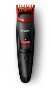 Philips Beard Trimmer Cordless and Corded