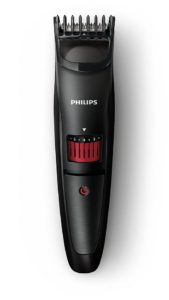 Philips Beard Trimmer Cordless for Men