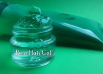 Best Hair Gel For Men In India