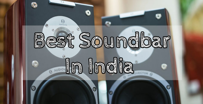 Best Soundbar In India Under 10000