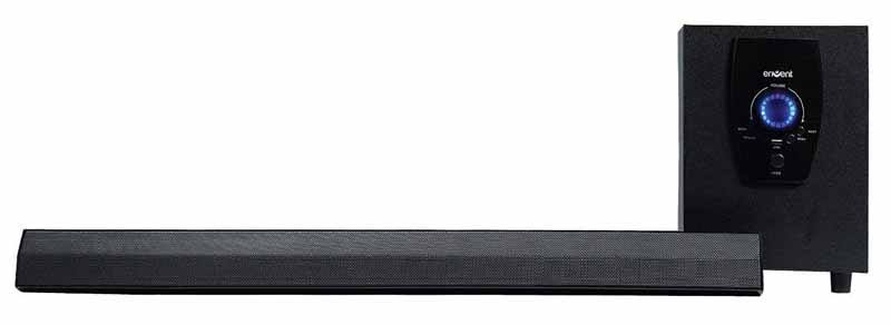 Envent Horizon 504 ET-SPB2504 Soundbar