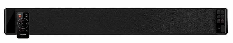 Portronics POR- 667 Soundbar