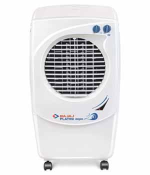 Bajaj Platini PX97 Air Cooler