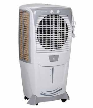 Crompton Greaves Ozone Air Cooler