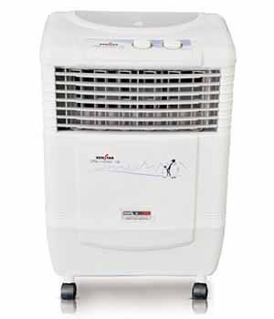 Kenstar Little Dx Air Cooler