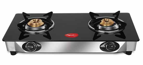 Pigeon Favourite Gas Stove