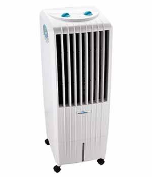 Symphony Diet 12T Air Cooler
