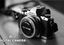 Best Digital Camera Under 10000