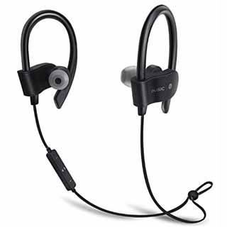 Freesolo Bluetooth Earphone