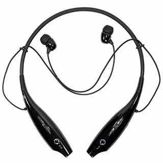 Sytixer Hbs 730 Bluetooth Earphone