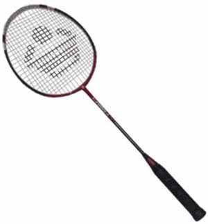 Cosco Cbx-450 Badminton Racket