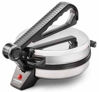 Eveready RM1001 Roti Maker