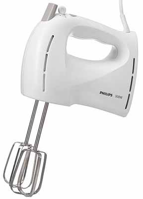 Philips HR1459 Hand Mixer