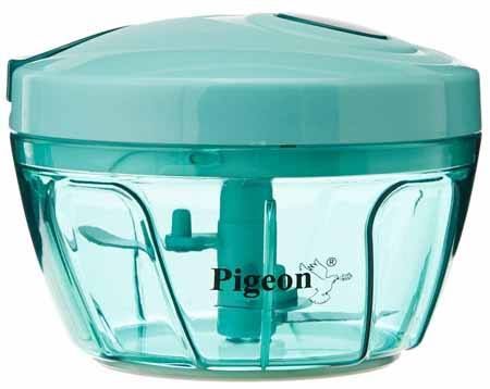 Pigeon by Stovekraft Vegetable Chopper