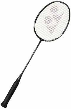 Yonex Muscle Power 29 Badminton Racket