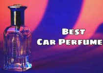 Best Car Perfumes In India