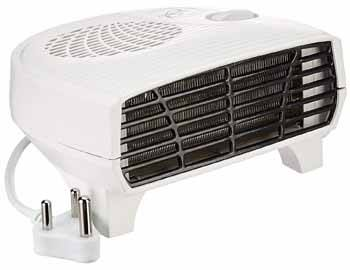 Orpat OEH-1220 Room Heater