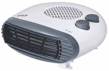 Orpat OEH-1260 Room Heater