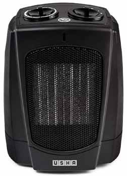 Usha FH 3628 Room Heater