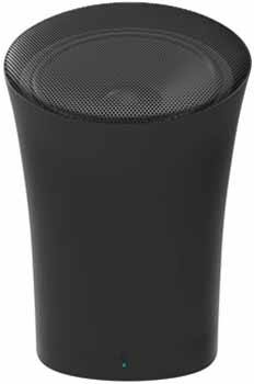 Portronics POR-280 Bluetooth Speaker