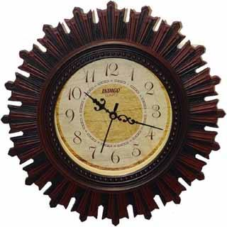 ROYSTAR Wall Clock