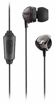 Sennheiser CX 275 S Earphone