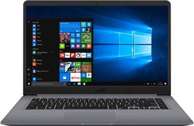 Asus VivoBook X510UA-EJ770T Laptop