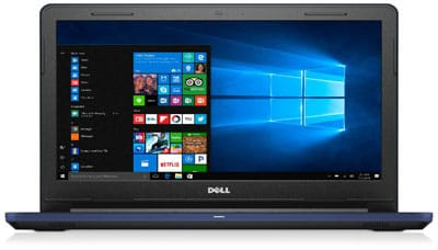 Dell Vostro 3468 Laptop
