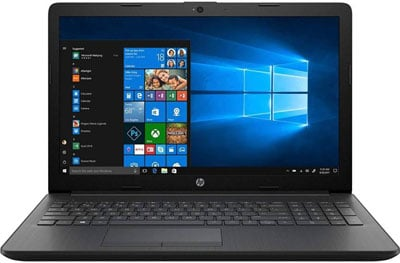 HP 15Q-DS0026TU Laptop