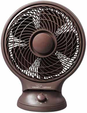 V-Guard Lap Breeze Table Fan