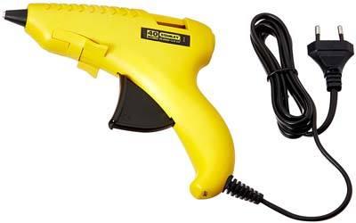 Stanley 69GR20B Glue Gun