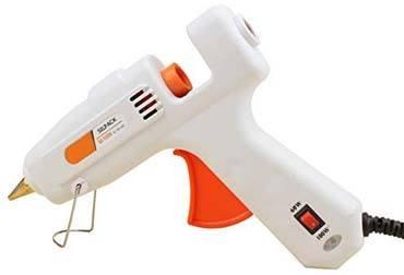 Unigear Glue Gun