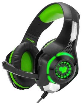 Cosmic Byte GS420 Gaming Headphone