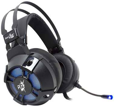 Redgear Cosmo Gaming Headphone