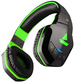 boAt Rockerz 510 Gaming Headphone