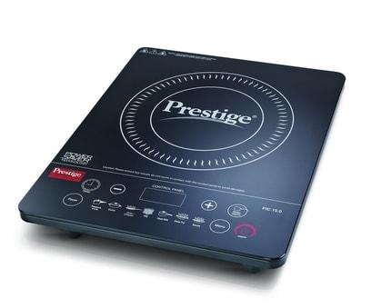 Prestige PIC 15